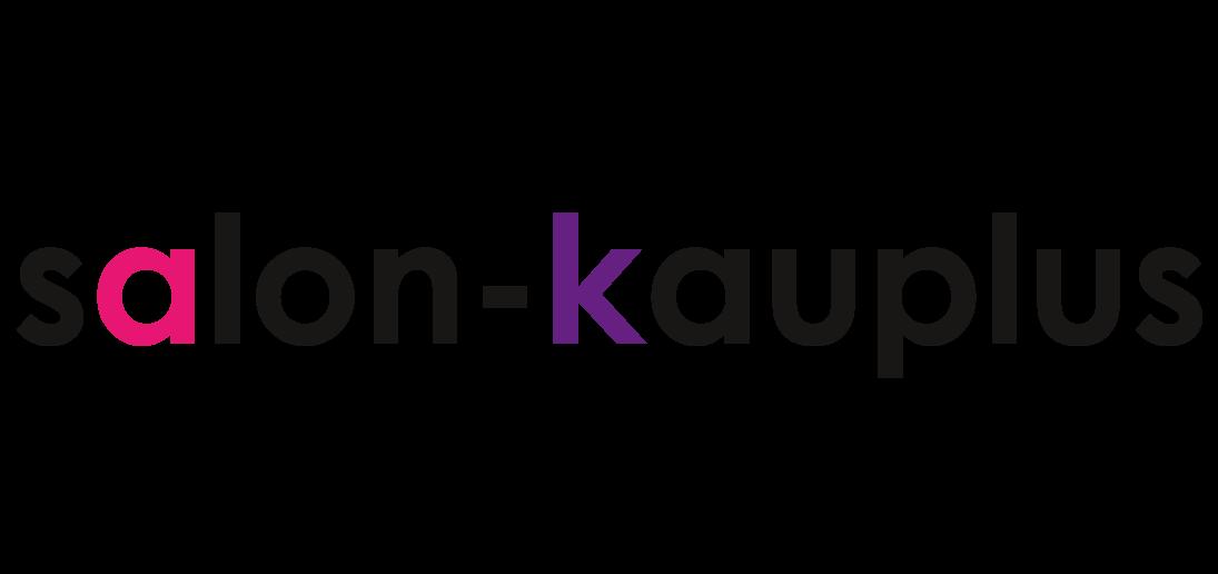SALON-KAUPLUS