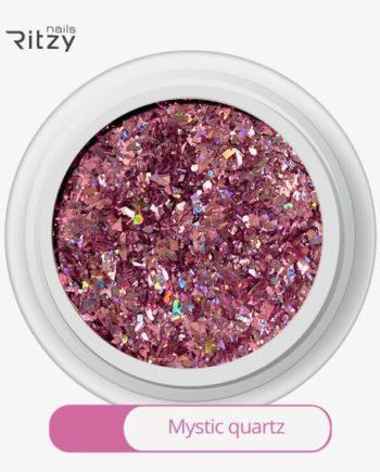 Crushed Glitter